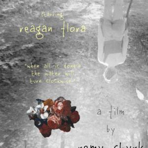 """Clockwise"" Movie Poster"