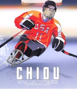 """Chiou"" - Soundtrack"