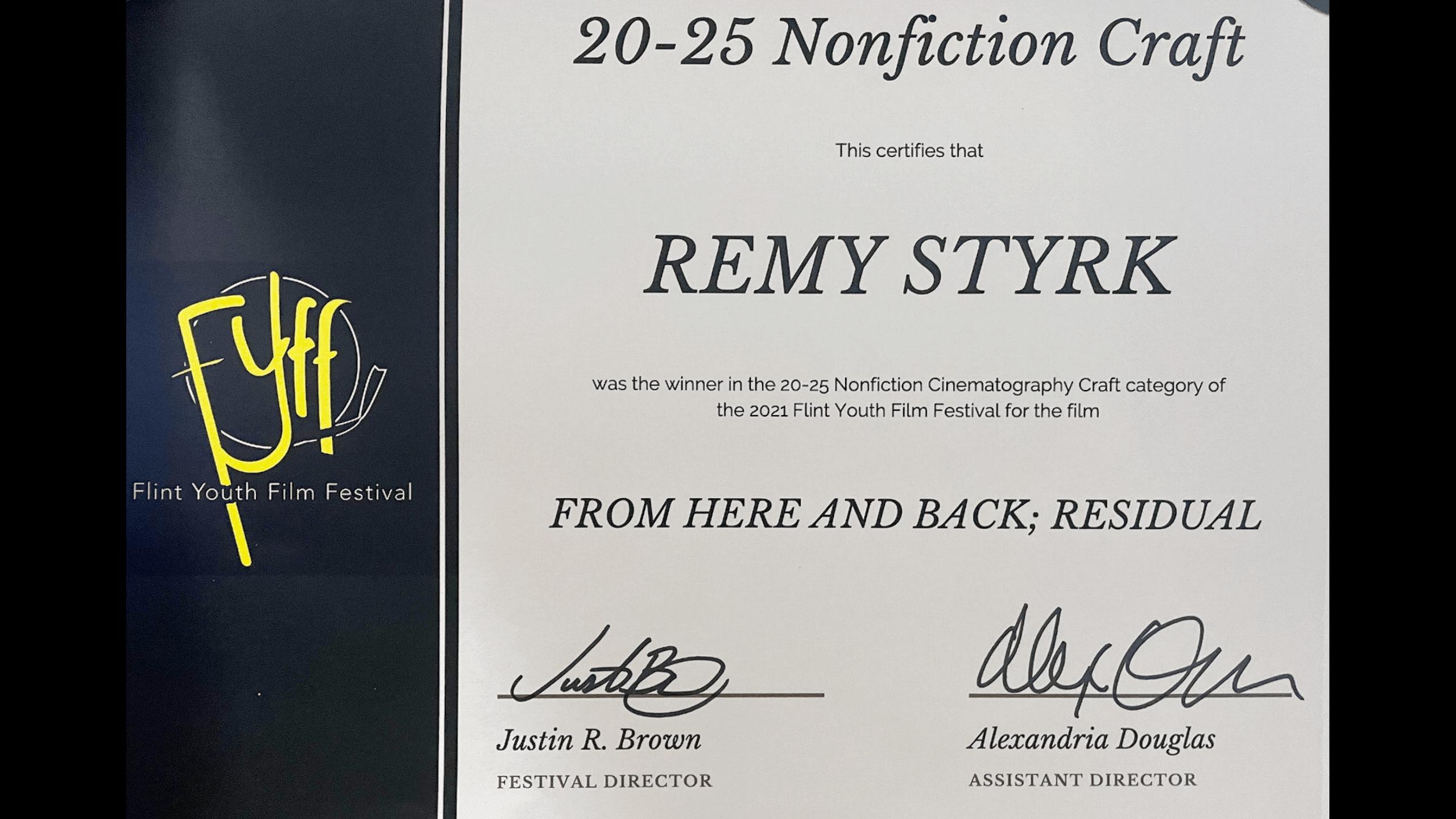 fyff winner certificate (1)