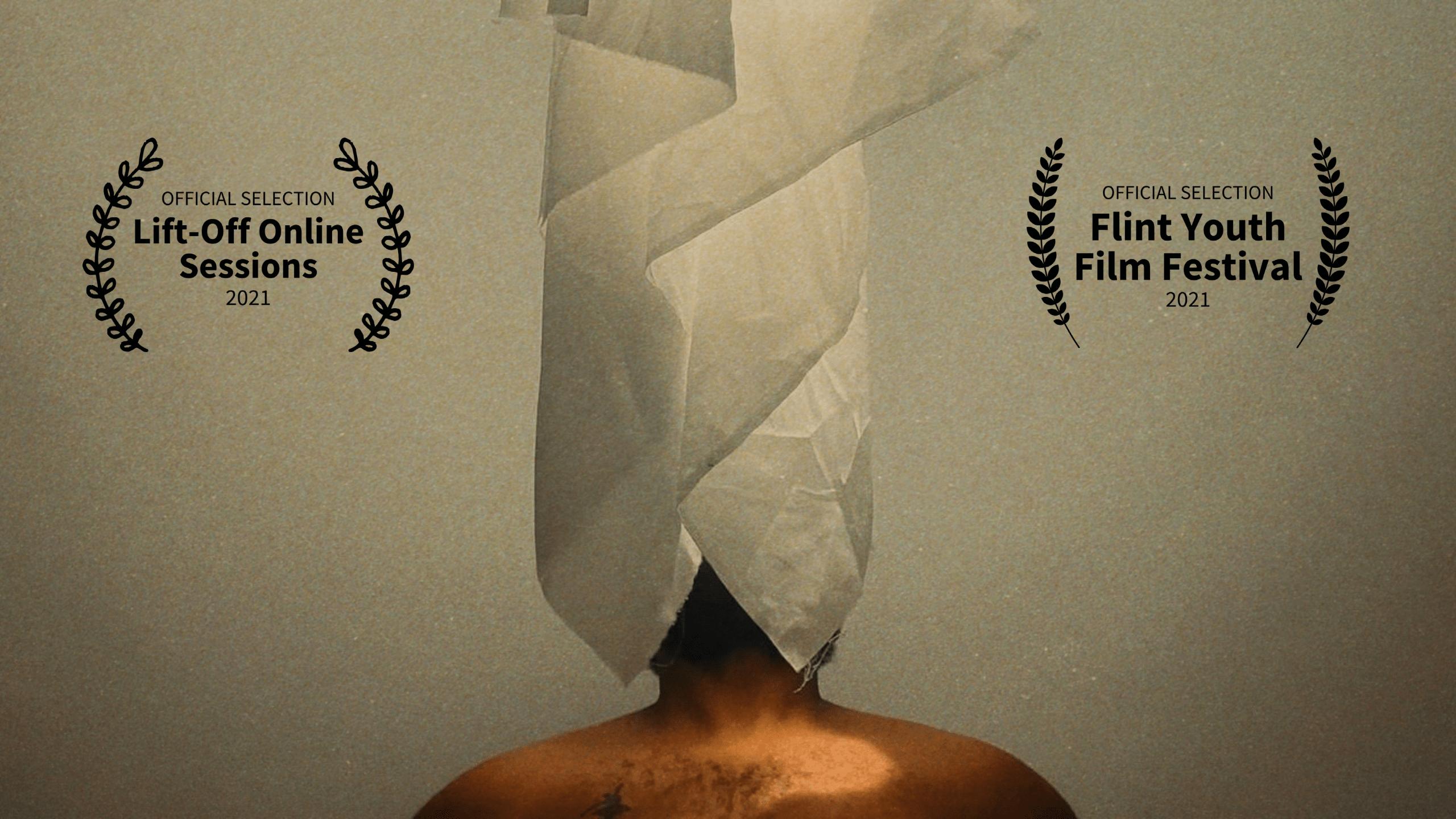 smell of burning film festivals-min