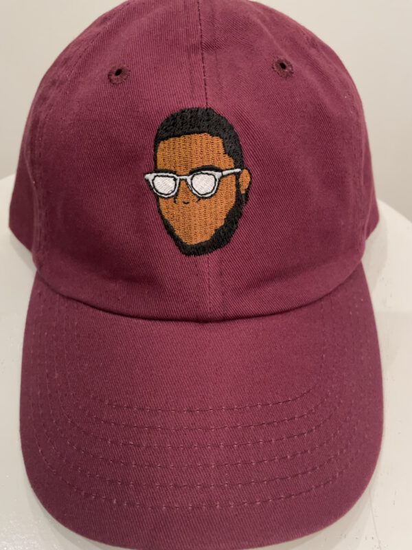 Remy Dad Hats